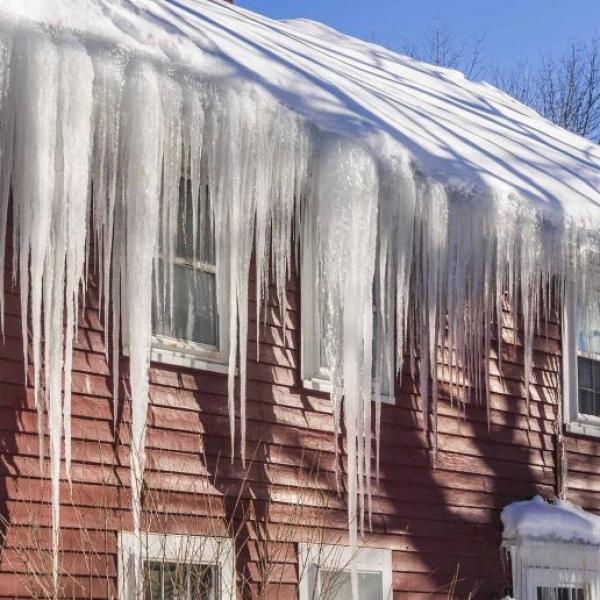 ice-dam-house-918x516